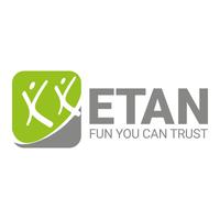 Etan Trampoline