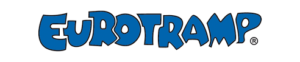 Eurotramp Trampoline