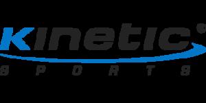 Kinetic Sports Trampoline