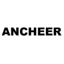 Ancheer Logo
