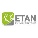 Etan Logo