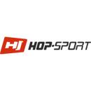 Hop Sport Logo