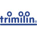 Trimilin Logo